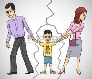 Для статьи_укр, права батьки1