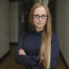 ЛЮДМИЛА СУРМА Партнер, международный медиатор в Украине, Германии (Мюнхен и Верхняя Бавария), Беларуси